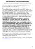 """""""Der Anbeißer"""" 03/2013 - SAV RELLAU eV - Seite 6"""