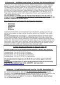 """""""Der Anbeißer"""" 03/2013 - SAV RELLAU eV - Seite 7"""