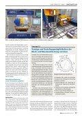 Mehrfachpresse als Alleskönner - bei SCHNUPP GmbH & Co ... - Seite 2