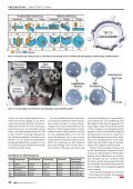 Mehrfachpresse als Alleskönner - bei SCHNUPP GmbH & Co ... - Seite 3