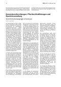 06 - SELK - Page 2