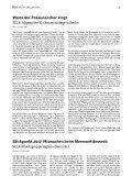 06 - SELK - Page 3