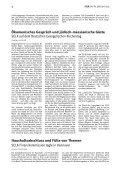 06 - SELK - Page 4