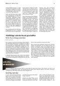 06 - SELK - Page 5
