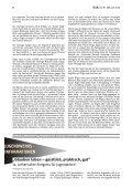06 - SELK - Page 6