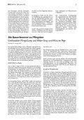06 - SELK - Page 7