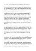 1 Predigt für die Trinitatiszeit (20.) Kanzelgruß: Gnade sei mit ... - SELK - Page 3
