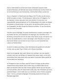 Predigt für die Osterzeit (Rogate) - SELK - Page 3