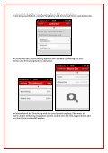 Leitfaden für Kunden - Sparkasse Altenburger Land - Page 3