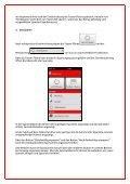 Leitfaden für Kunden - Sparkasse Altenburger Land - Page 5