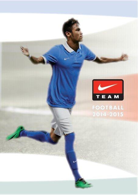 Nike Teamsport - Sport Point Friedrichsort