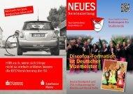 Discofox-Formation ist Deutscher Vizemeister - Tanz-Club Rot ...