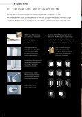FORMAT Design – Duschabtrennungen für jeden Anspruch - Seite 6