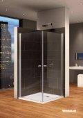 FORMAT Design – Duschabtrennungen für jeden Anspruch - Seite 7
