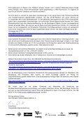 1311 Kindeswohl im Sport Rundschreiben BKSchG - TTVN - Page 2
