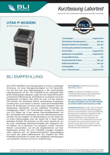 UTAX P-6030DN German SUM [30029].pdf