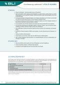 UTAX P-6030DN German SUM [30029].pdf - Page 2