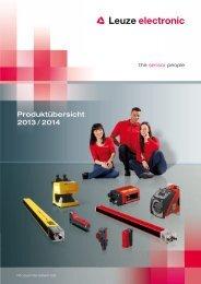 pdf-Download - Utz Ratio Technik GmbH