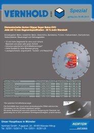Vernhold Norton Sommer 13 - Vernhold Baumaschinen