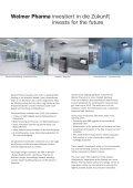 Flyer Zukunftsweisend.ai - Weimer Pharma GmbH - Seite 2