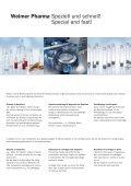 Flyer Zukunftsweisend.ai - Weimer Pharma GmbH - Seite 3