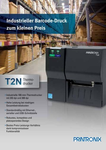 Datenblatt als PDF herunterladen - Über Wien Computer Expert