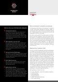 Customer Data manager - 4Com - Seite 2