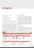 Customer Data manager - 4Com - Seite 3