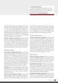 Customer Data manager - 4Com - Seite 5
