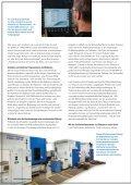 Erfolgsgeschichte zum Download - Gleason - Seite 3