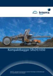 Download PDF - Takraf