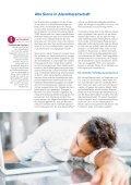 Stress - Techniker Krankenkasse - Seite 6