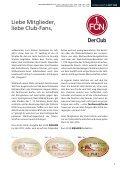 CM 08 (18,3 MB) - 1. FC Nürnberg - Page 3