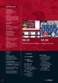 CM 08 (18,3 MB) - 1. FC Nürnberg - Page 6