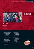 CM 08 (18,3 MB) - 1. FC Nürnberg - Page 7