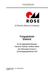 Download - Rose Systemtechnik GmbH