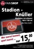 CM 13 (18,2 MB) - 1. FC Nürnberg - Page 2