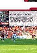 CM 13 (18,2 MB) - 1. FC Nürnberg - Page 5