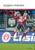 CM 13 (18,2 MB) - 1. FC Nürnberg - Page 6