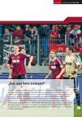 CM 13 (18,2 MB) - 1. FC Nürnberg - Page 7