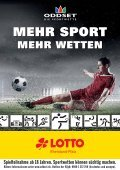 DFB-Pokal-Sonderausgabe: FCK - Hertha BSC - 1. FC Kaiserslautern - Seite 2