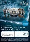 DFB-Pokal-Sonderausgabe: FCK - Hertha BSC - 1. FC Kaiserslautern - Seite 4