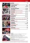 DFB-Pokal-Sonderausgabe: FCK - Hertha BSC - 1. FC Kaiserslautern - Seite 5