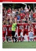 DFB-Pokal-Sonderausgabe: FCK - Hertha BSC - 1. FC Kaiserslautern - Seite 6