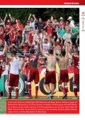 DFB-Pokal-Sonderausgabe: FCK - Hertha BSC - 1. FC Kaiserslautern - Seite 7