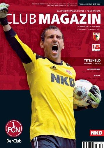 CM 02 (15,3 MB) - 1. FC Nürnberg