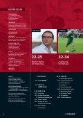 CM 02 (15,3 MB) - 1. FC Nürnberg - Page 6