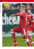 FCK - SPVGG GREUTHER FÜRTH - 1. FC Kaiserslautern - Seite 6