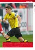 FCK - SPVGG GREUTHER FÜRTH - 1. FC Kaiserslautern - Seite 7
