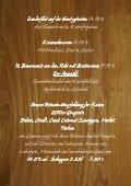 Speisekarte Oder Hotel - Page 3